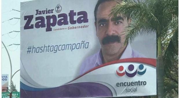 hashtagcampaña
