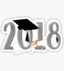Resultado de imagen de graduacion