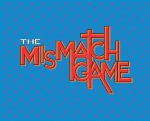 Match o Mismatch