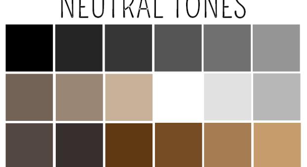 Interino neutral