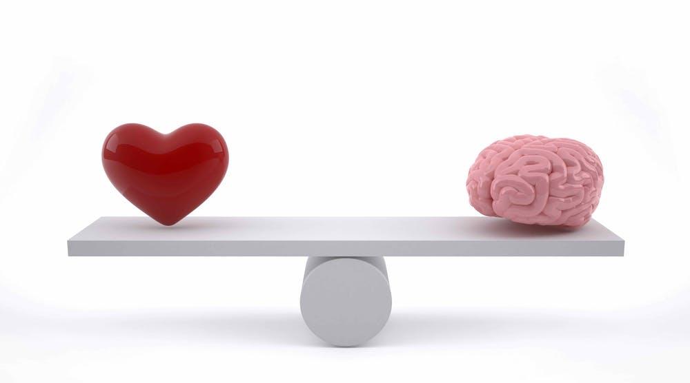 Desacuerdo veraz vs empático